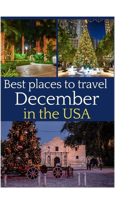Cruise Travel, Cruise Vacation, Travel Usa, Vacation Ideas, Best Cruise, Cruise Tips, Great Places To Travel, Us Travel Destinations, Christmas Travel