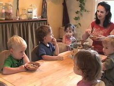 Joyful Toddlers a wonderful blog on managing children in a loving joyful way blog here http://joyfultoddlers.com/2011/01/