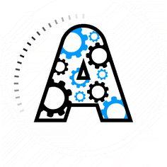 Abbate Developer - Desenvolvimento Web e Gráfica Online