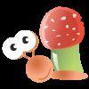 New game added to GamesDLD.com : Mushroom Fiesta Play Here: http://gamesdld.com/mushroom-fiesta/  #Build, #Dash, #Mushroom, #Snail #Puzzles