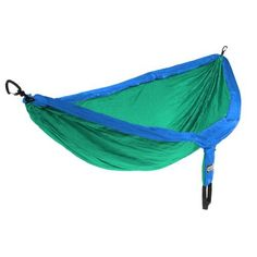 ENO DoubleNestTM Sunshine Hammock -- You can find out more details at the link of the image.