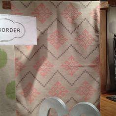 Genevieve Gorder rug at Capel Rugs (High Point Furniture Market) Rugs On Carpet, Carpets, Genevieve Gorder, Ballet Studio, Childrens Rooms, Floor Trim, Light Grey Walls, Home Comforts, Furniture Market