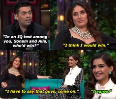 Let's all agree that Bebo is best guest of all time on this show.