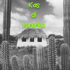Farm house - Kas di kunuku! For translation services contact us at info@henkyspapiamento.com  #papiamentu #papiaments #papiamento #creole #language #curacao #bonaire #aruba #caribbean #farm #house #farmhouse #boerderij #huisje #boerderijhuisje #casitadecampo #cortijo #casadefazenda More learning materials available at henkyspapiamento.com