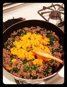 Whoreders: DIY Homemade Dog Food Wonderful recipe and guidelines for healthy homemade dog food