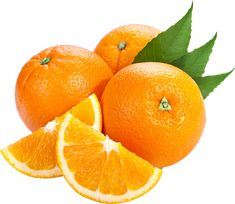 """It's a true orange flavor. Now rediscover your passion for oranges by adding Orange flavor to your next e-liquid recipe. With its classic orange flavor and rich flavor, Orange will do wonders for your recipes. Mix this Orange flavor with other fruit #flavors for a delicious """"fruit cocktail"""" #e-liquids."""