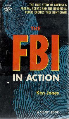 Criminal Profiling, Crime Books, Forensic Science, Forensics, Criminal Justice, Science Projects, Serial Killers, Paperback Books, Book Recommendations