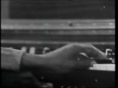 30 MINUTES of Jimmy Smith LIVE in '65!