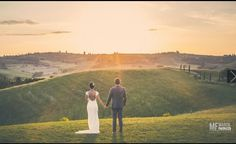 Beautiful wedding photography by Marco Fantauzzo at Agriturismo il rigo in the val d'orcia Tuscany