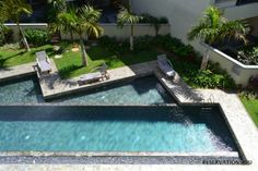3BR Apartment at Bain Boeuf beach - Grand Baie, Mauritius