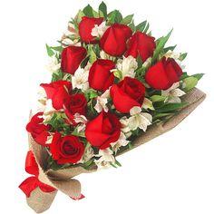 bouquet de rosas - Buscar con Google
