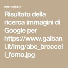 Risultato della ricerca immagini di Google per https://www.galbani.it/img/abc_broccoli_forno.jpg