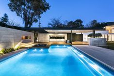 Gallery - Dalkeith Residence / Hillam Architects - 2