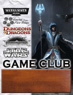 UT Tyler student blogger talks about Game Club