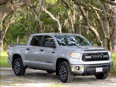 410 best tundra add ons images toyota trucks pickup trucks rh pinterest com