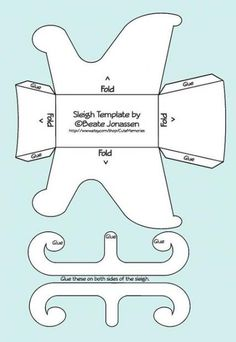 21 new Ideas diy paper christmas decor printable templates Diy Christmas Angel Ornaments, Printable Christmas Decorations, Christmas Favors, Christmas Templates, Christmas Paper, Christmas Angels, Christmas Projects, Holiday Crafts, Xmas