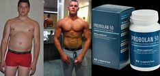 Bodybuilding Fitness @BobyBuildingFitness