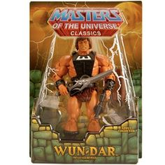 Wun-Dar He-Man: $1,000 was a free giveaway with purchase of a loaf Wonder Bread