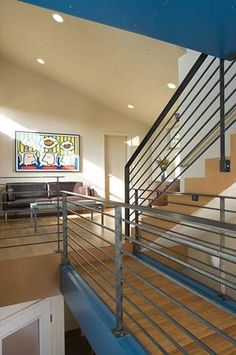 Narrow Site Two Three Stories Urban House Solution   Home Improvement  Inspiration