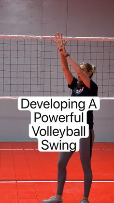 Volleyball Tryouts, Volleyball Motivation, Volleyball Skills, Volleyball Practice, Volleyball Training, Volleyball Quotes, Coaching Volleyball, Sports Training, Beach Volleyball