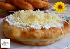 Eat Pray Love, Camembert Cheese, Cake Recipes, Lunch, Baking, Dinner, Healthy, Desserts, Dios