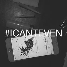 #icanteven is one of my favourite songs. Can you image this??? One of MY FAVOURITE songs??