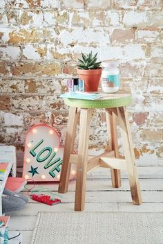 Primark Home - Decoração, inspiração e ideias ~ Decoração e Ideias - casa e jardim