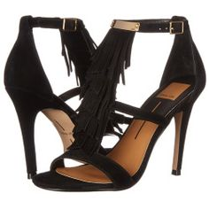 3494406-p-2x How To Get Ride Of Dolce Vita  Mystic Black Suede