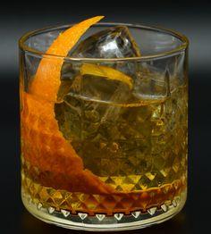 BREXIT Whiskey, No Single Malt, Manufaktur Gölles, Riegersburg, Steiermark Rye Whiskey, Bourbon, Alternative, Bourbon Whiskey