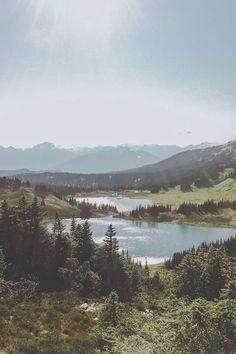 View tumblr