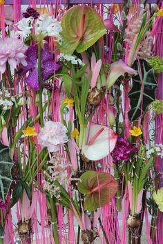 Finnish Florists' Helsinki District Ry - HELSINKI HELSINKI OPEN OPEN 2015 Floral Texture, Helsinki, Happy Easter, Flower Arrangements, Florists, Flowers, Plants, Happy Easter Day, Floral Arrangements