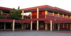 AREQUIPA. Colegio Juana Cervantes de Bolognesi será tomado por padres http://hbanoticias.com/9425