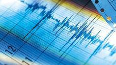 Terremoto de magnitud 6 se registró frente a la costa este de Japón