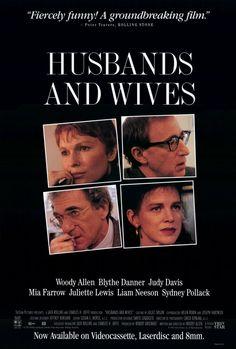 Résultats Google Recherche d'images correspondant à http://urt.parsons.edu/urt/media/user/images/husbands-and-wives-movie-poster-1992-1020209995.jpg