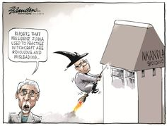 Cartoons | BDlive Jacob Zuma, Political Economy, Witchcraft, Africa, Cartoons, Day, Movie Posters, News, Paper