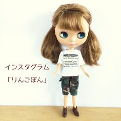 浴衣の縫い方<暫定版> : リカちゃん服ハンドメイド りんごぽんのおうち<札幌市> Crafts For Kids, Dolls, Photo And Video, Disney Princess, Character, Instagram, Dresses, Baby Dress Patterns, Baby Dresses