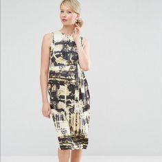 Bardot Warehouse Fashionable Patterns Delicious Clothing Bundle Size 10