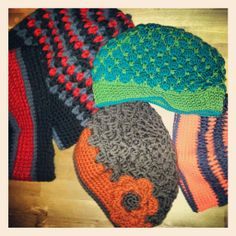 crochet beanies Crochet Beanie, Beanies, Hats, Beanie Hats, Hat, Beanie, Crochet Beret, Caps Hats