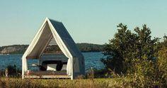kettal-cottage-in-situ-1