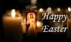 sending Easter religious images & Happy Easter 2020 wallpapers to your loved ones is one of the excellent approaches to garner heaps of blessings in no time. Easter Pictures Of Jesus, Easter Pictures Free, Funny Easter Eggs, Easter Bunny Pictures, Happy Easter Bunny, Jesus Pictures, Free Pictures, Easter Messages, Easter Wishes