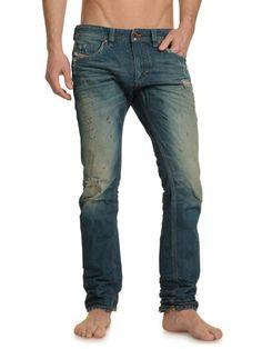 Pánské jeans Thavar Diesel