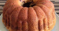 Muddis bester Marmorkuchen klassisch - selfmademan84, ein Rezept der Kategorie Backen süß. Mehr Thermomix ® Rezepte auf www.rezeptwelt.de