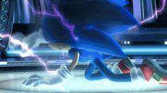 super sonic transformation gif | Sonic_Unleashed_GIF_by_Xuliang.gif
