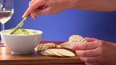 5 Snack Hacks Baking Powder Substitute 2:1 Cream of Tarter (1/2tsp) & Baking Soda (1/4tsp)