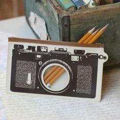 pencil case27