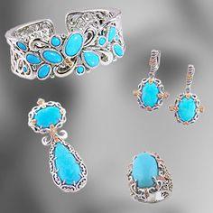 Bellarri International Fine Jewelry #Precious_Posts @PreciousPosts