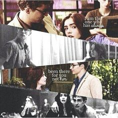 Clary And Simon, Clary And Jace, Best Love Stories, Love Story, Complicated Relationship, I Am The One, Shadow Hunters, The Mortal Instruments, Book Stuff