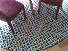 Carpet Remnants Custom Rugs Wool Area Throw Floor Mats