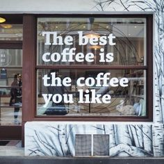 Mame Café Zuerich Coffee Shops, Best Coffee, Barista, Good Things, Places, Decor, Happy, Travel, Switzerland