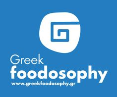 Greek, Logos, Logo, Greece